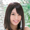 MXSPS-464Kanna Sakuno