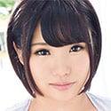 BOMN-182Ayu Sakura