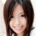 MXSPS-468Julie Sakura