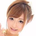 BDSR-268Haruki Sato