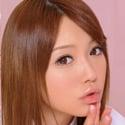 NASS-502Ayumu Sena (Aiko Hirose)