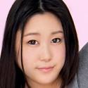 AVOP-222Hikaru Shibasaki
