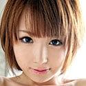 OKAX-137Hikaru Shina