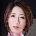 REAL-609Ayumi Shinoda