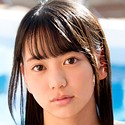 OFJE-079Makoto Shiraishi