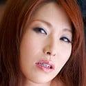 RVG-030Sumire Shiratori