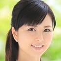 HQIS-013Toko Shirosaki