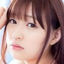 MIZD-041Yukiko Suou