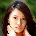 OFJE-075Non Suzumiya
