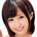 DJSB-098Miyuu Suzumura