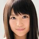 MIST-129Mai Tamaki