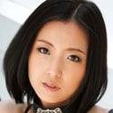 CEAD-194Yuki Tanihara
