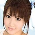 DYND-006Saya Tachibana