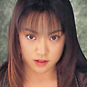 Satomi Terada