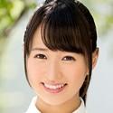 MIDE-364Nozomi Chihaya