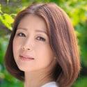JUX-992Maki Tomoda
