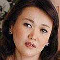 Toshima Yuko