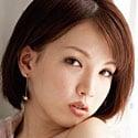 SVS-053Ryo Tsujimoto