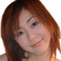 VNDS-2188Nao Uehara