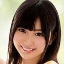 ID-055Maria Wakatsuki