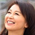 OTOM-002Ryoka Yabuki