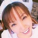 CMA-049Yawara Hibari