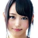 FRJA-005Akane Yoshinaga