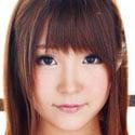 BOMN-184Mahoro Yoshino