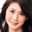 OTOM-002Nanako Yoshioka