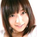 Minami Yoshizawa