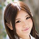 MDS-846Aina Yuki