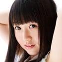 ID-055Mayu Yuki